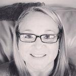 Claudine Keenan - @claudine.keenan - Instagram
