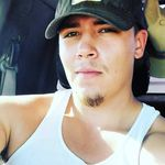 Clayton Connors🇺🇸 - @cuzin_clay - Instagram