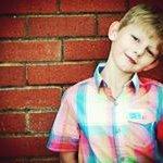 Clayton O'Hara - @clayface1248 - Instagram