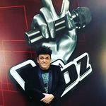 Mr Clayton - @clayton_the_singer - Instagram
