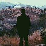 Clayton J Stinson - @whataduskie - Instagram