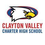 Clayton Valley Charter HS - @claytonvalleychs - Instagram