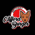 CLIFFORD BURGER🍔 - @clifford_burger - Instagram