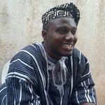 Clifford Nii Ashitey Hammond - @_niiashitey - Instagram