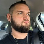 Clifton Ramey - @cramey44 - Instagram