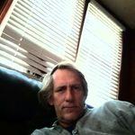 Clyde Cornell - @jackscell719 - Instagram