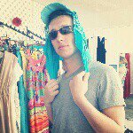 Cody Gatewood - @gatesofwood - Instagram