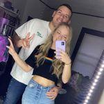 Cody Grady - @cogrady94 - Instagram