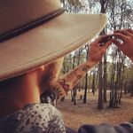 Cody Kirkpatrick - @gemcuttercody - Instagram