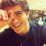 Cody Singer - @cody.singer - Instagram