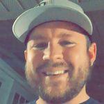 Cody Singer - @csinger576 - Instagram