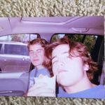 Cody Strate - @cody.strate - Instagram