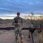 Cole Raven - @coleraven72 - Instagram