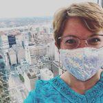 Coleen Dyer Wybranski - @teamwybro - Instagram