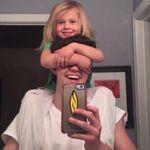 Sophia Coleen Hilton - @coleenhilton - Instagram