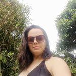 Colette Godinez - @godinez1394 - Instagram