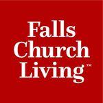 Colin Storm - @falls_church_living - Instagram