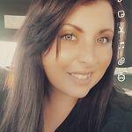 Colleen Drew - @colleendrew95 - Instagram