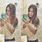 Concetta Gleason - @patriciawboone681 - Instagram