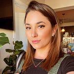 Connie Gonzalez - @connie_gonzalez17 - Instagram