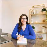 Connie Gonzalez - @connie_binary_trusted_trader - Instagram