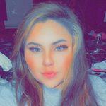 Connie Gonzalez - @connie._.renee - Instagram