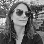 Connie McGill - @conniemcgill - Instagram
