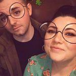 Connie O'Hara - @connieohara123 - Instagram