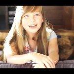 Hey Everyone Im Connie 😸 - @connie_singer - Instagram