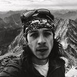 Connor Koch - @conkoch - Instagram