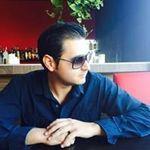 Conrado J. Davila Ramos - @conrado_davila - Instagram