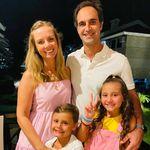 Dr. Conrado d'Avila - @dr.conradodavila - Instagram