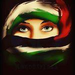 Sadiqah Constance Phipps - @hi_its_sadiqah - Instagram