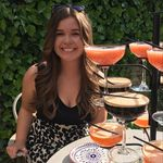 Cora Cahill - @corarcahill - Instagram