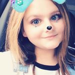 Cora Pettit - @cora_bell04 - Instagram