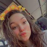 Cora Sizemore - @corasizemore - Instagram