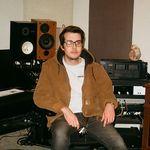 Corey Coffman - @coreyrecording - Instagram