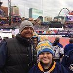 Corey Cornell - @corey.cornell - Instagram