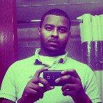 Corey Pate - @cmc_1000 - Instagram