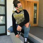 Corey Scherer - @coreyshcerer - Instagram