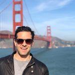 Corey Singer - @coreysinger - Instagram