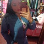 Corina Rivera - @corina_rivera19 - Instagram
