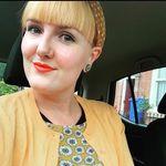 Corinne Dudley - @iron_mer_maiden - Instagram