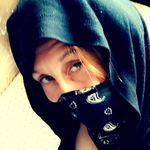 Corine Junior - @corine.hammac.334 - Instagram