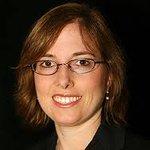 Dr. Corine Lind III - @mills____gregory___0kv - Instagram