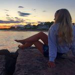 Corinne Kurtz - @corinnekurtz - Instagram
