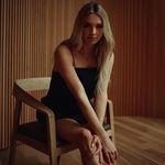 Corinne Mcgill - @corin_nemcgill - Instagram