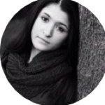 Corinna Shapiro Fan Page - @corinnashapirofanpage - Instagram