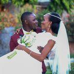 Dickson Cornel Kabigumila - @mwalimukabigumila - Instagram