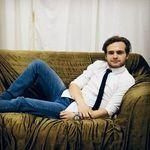 Abraham DeVries Cornelissen - @dev_cornelissen - Instagram